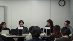osaka_paneldiscussion_20120220