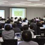 Aiming Study 6 UnityアプリのHTML5移植 勉強会レポート