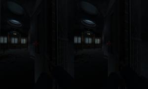VR-FPS-SS1