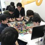 インターンシップに参加した学生さんにインタビューしてみました@大阪
