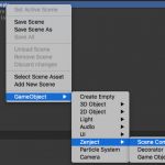 Unity3DのDIフレームワーク、Zenjectの紹介