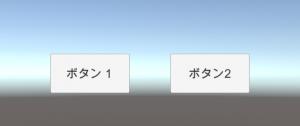 Zenject_UI
