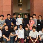 専門学校HAL×Aiming 産学連携プロジェクト(前編)