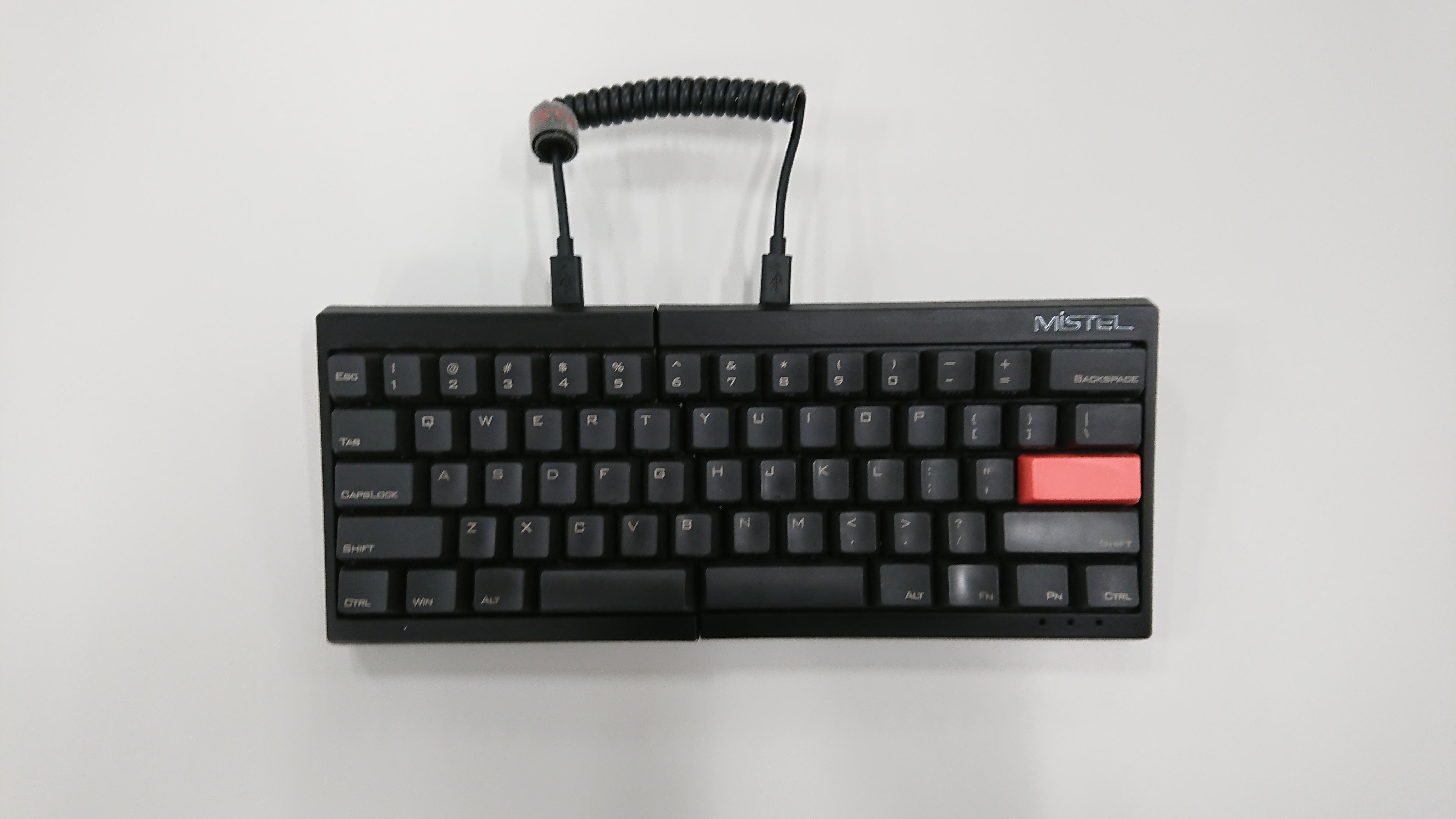 keyboard5-1